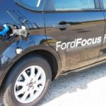 Are Bio-fuels the Right Choice for the Transport Sector?