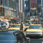 Congestion Pricing Debate Heats Up