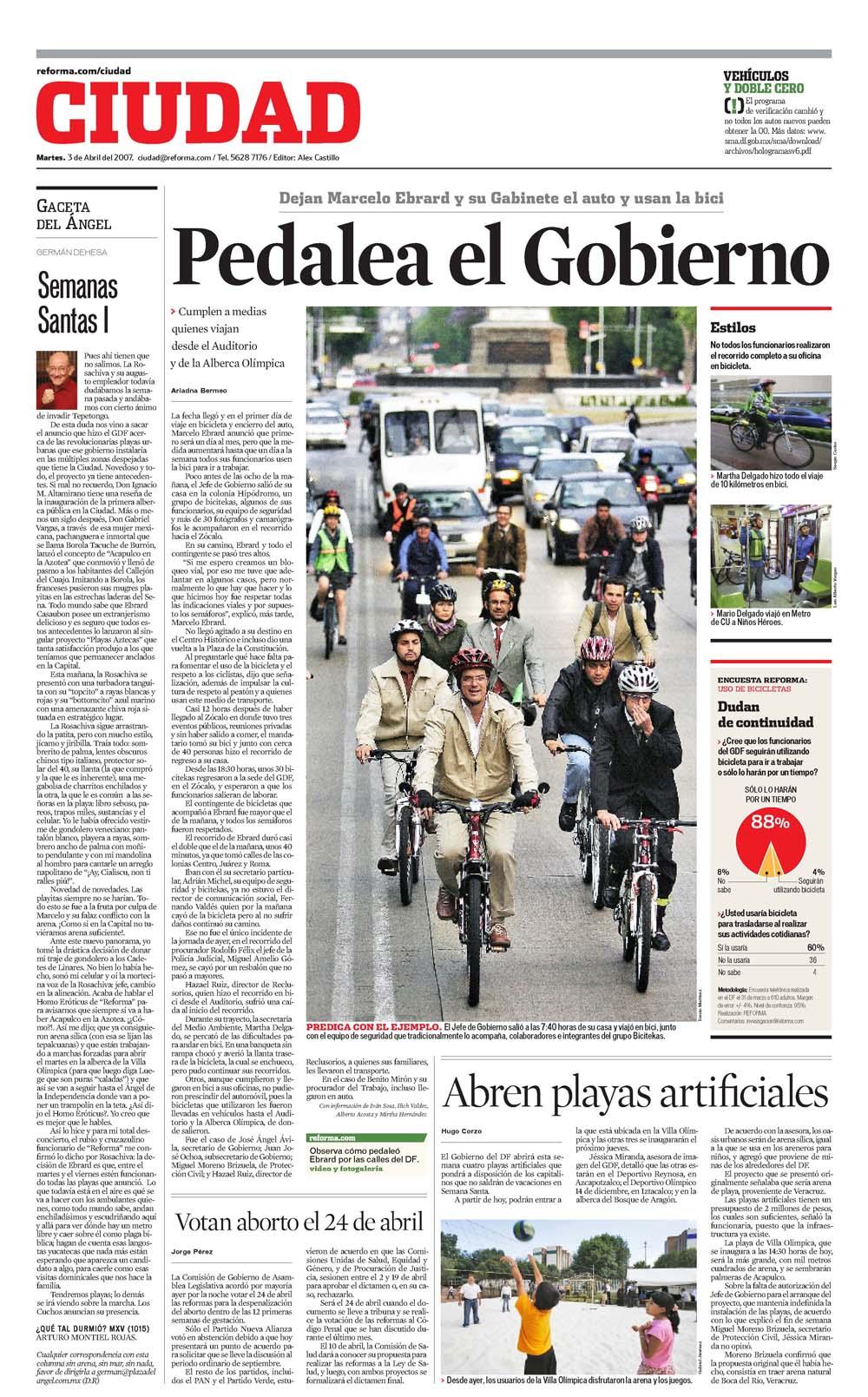 pedalea-el-gobierno.jpg
