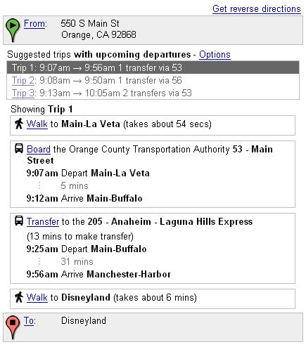 google-transit-directions.jpg