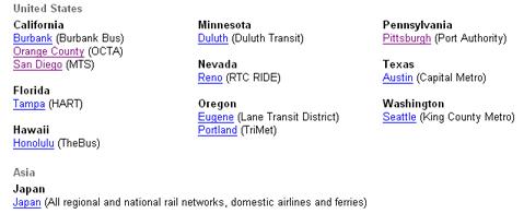 google-transit-locations.jpg