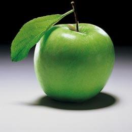 Greening the Big Apple