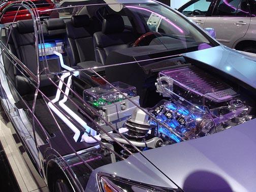 hybrid-cut-away.jpg