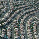How Walkable Is Your Neighborhood?