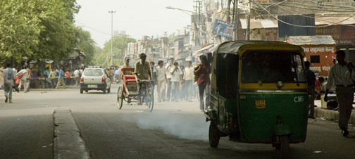 india-pollution.jpg