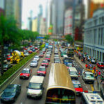 What is Congestion Pricing?