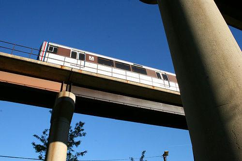 washington-dc-metro.jpg