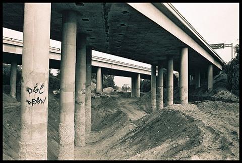 freeway.jpg