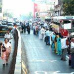 In One Mumbai Suburb, Pedestrians Say Enough Is Enough - An Interview with Krishnaraj Rao (Part 1)