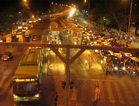 delhi-brt.jpg