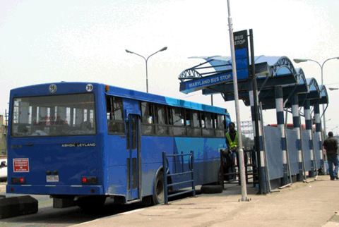 Transportation Business Ideas In Nigeria