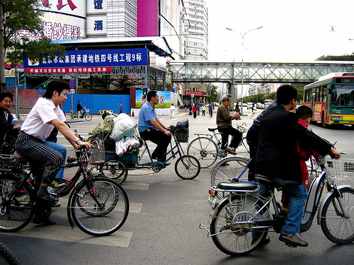 bike-beijing.jpg