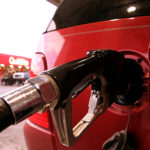 Easing The Pain Caused by High Fuel Prices