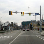Cleveland's 'Healthline' - the Newest BRT in the USA