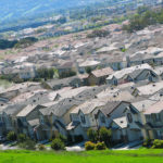 California to Developers: Build Near Transit