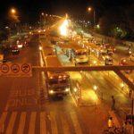 "Op-Ed: Say ""Yes"" to Improving Delhi's BRT"