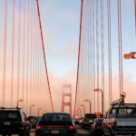 San Francisco to Lead U.S. in Congestion Charging?