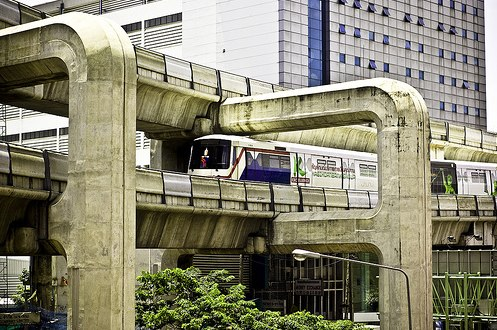 bangkok_railway