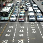 China's Car Industry Surpasses U.S.