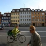 """Denmark's """"Two-Thirds Green, One-Third Black"""" Traffic Investment Plan"""