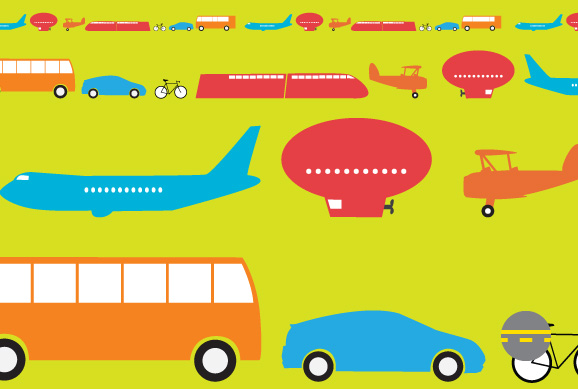 Illustration by via GOOD Magazine.