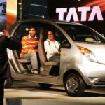 The Tata Nano Released at Last: Blessing or Curse?