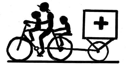 cyclingdrawing