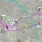 Purple Line Update: Planning Board Passes Unanimously