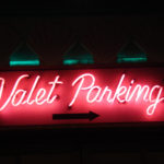 DDOT to Permit Valet Spaces