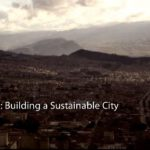 Everything You Wanted to Know About Bogota's Transformation