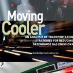 Major New Study: Sustainable Transportation Reduces Emissions While Saving Money