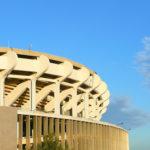 Stadiums Don't Drive Economic Development