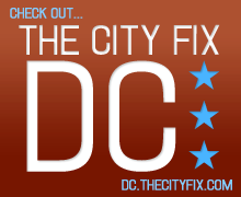 Highlights from TheCityFix DC