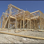 LEED Neighborhood Development Wants You to Build More More More
