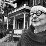 Does This Actually Honor Jane Jacobs?