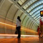 Liveblogging the Metro Crash Hearing