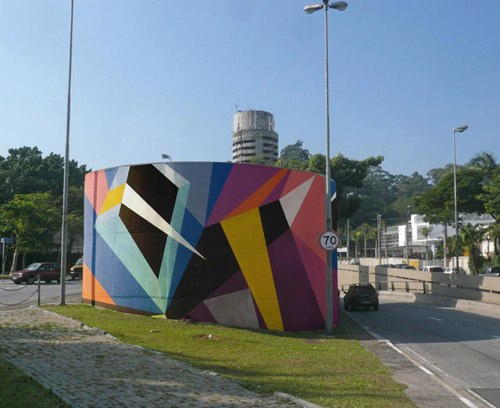 UrbanStageSaoPaulo