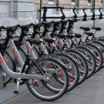 Bixi Lands Boston, London: Game-Changer for Public Bikes?