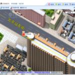 Eat Your Heart Out, Google. Beijing's Got a Better Bus Map.