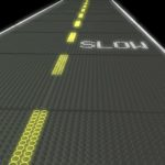 Solar Roadways: The Path to the Future?
