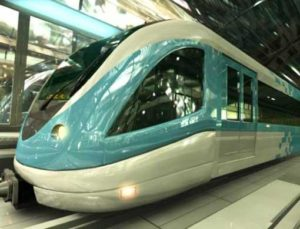 Dubai Launches New Metro, But Will It Work?