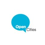 Open Cities: New Media's Role in Shaping Urban Policy