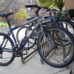 U.S. Colleges Score Big on Sustainable Transportation