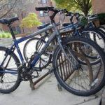 U.S. Colleges Score Big on Sustainable Transportation