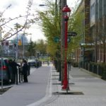 One More Week to Submit Comments on K Street Transitway