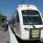 Tracking Transportation Funds