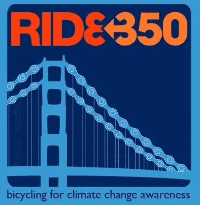 ride350
