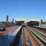 Prince George's County Plan Envisions Transit Expansion