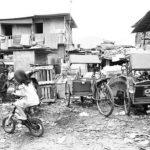 Towards a More Sustainable Jakarta