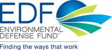 Environmental Defense Fund Starts Transportation blog
